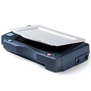 Avision AVA6 Plus A6 Passport Scanner